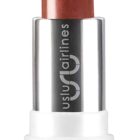 Купить Uslu Airlines Lipstick Main Line POT (Цвет POT - Port Antonio)