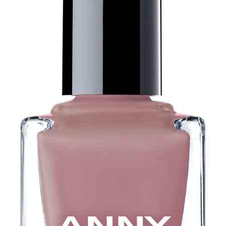 Купить ANNY Cosmetics The Night of the Stars Collection 302.50 (Цвет 302.50 Be Glamorous)