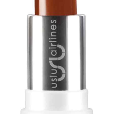 Купить Uslu Airlines Lipstick Main Line FKI (Цвет FKI - Kinsangani)
