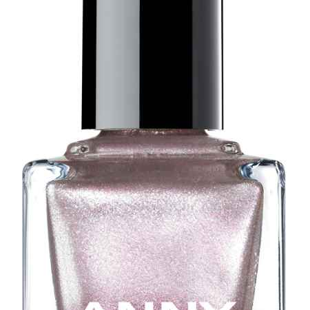 Купить ANNY Cosmetics ANNY Colors 465 (Цвет 465 Never Can Say Goodbye)