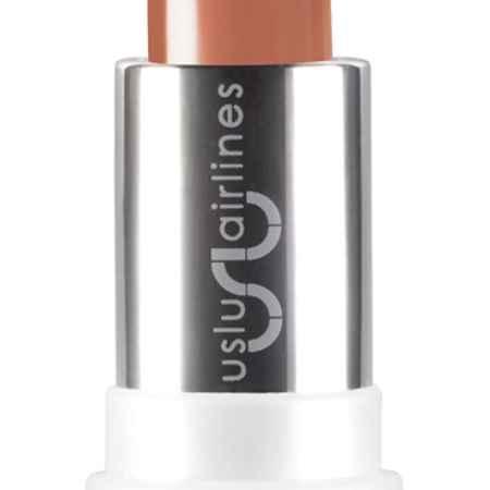 Купить Uslu Airlines Lipstick Main Line KHI (Цвет KHI - Karachi)