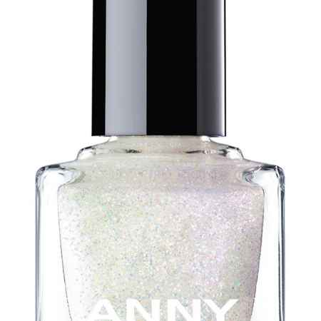 Купить ANNY Cosmetics Yachting Holidays Collection 708 (Цвет 708 Sexy Nails)