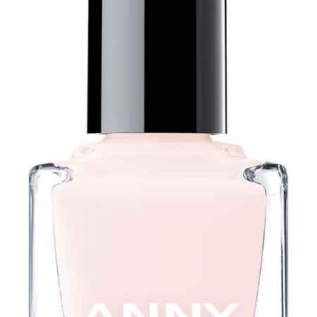 Купить ANNY Cosmetics Yachting Holidays Collection 244 (Цвет 244 Naked Venus)