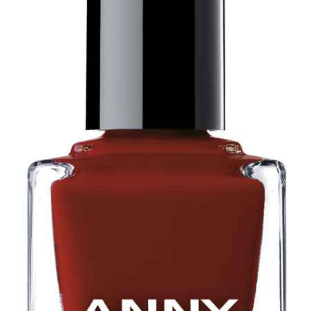 Купить ANNY Cosmetics The Devil of The Front Row Collection 086 (Цвет 086 The Devil Reads Red)