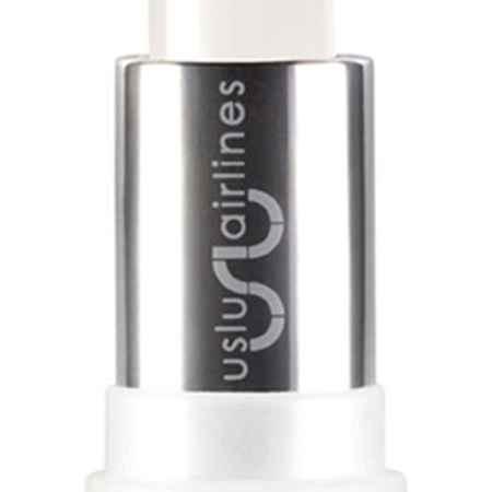 Купить Uslu Airlines Lipstick Main Line CMJ (Цвет CMJ - Chi Mei) CMJ - Chi Mei