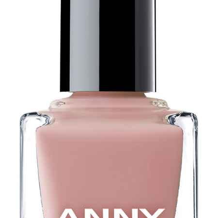 Купить ANNY Cosmetics ANNY Colors 303 (Цвет 303 Spicy Thing)