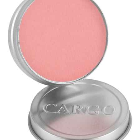 Купить Cargo Cosmetics Swimmables Water Resistant Blush Bali (Цвет Bali)
