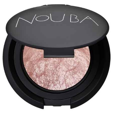 Купить NoUBA Blush on Bubble 122 (Цвет 122) 122