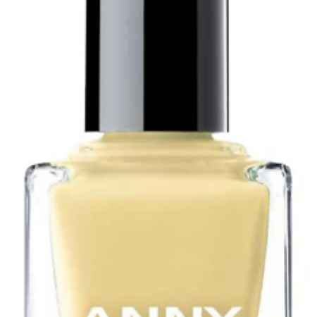 Купить ANNY Cosmetics Enjoying The Waves Collection 373.10 (Цвет 373.10 Lucky Surfer Girl)