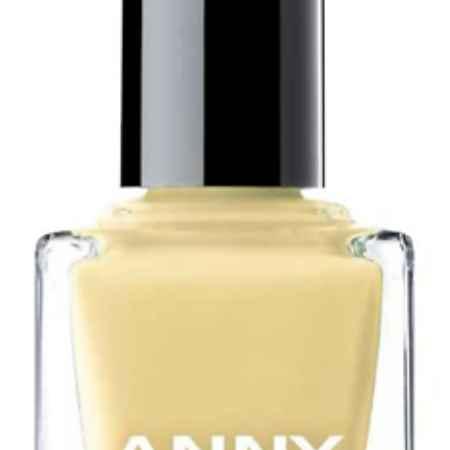 Купить ANNY Cosmetics Enjoying The Waves Collection 373.10 (Цвет 373.10 Lucky Surfer Girl)