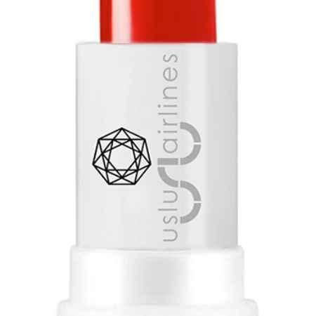 Купить Uslu Airlines Lipstick Main Line MIA (Цвет MIA - Miami Intl.)