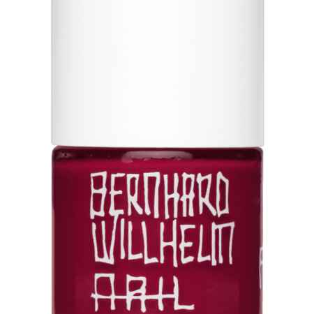Купить Uslu Airlines Nail Polish Bernhard Willhelm WIL (Цвет WIL - Wilson) WIL - Wilson
