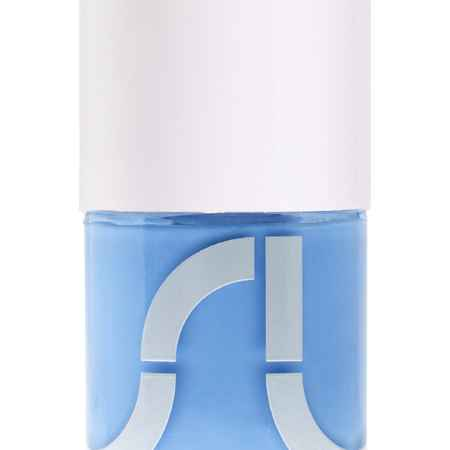 Купить Uslu Airlines Nail Polish Main Line UKA (Цвет UKA - Ukunda)