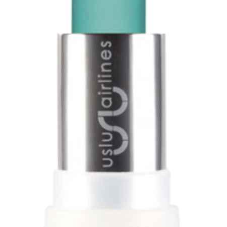 Купить Uslu Airlines Lipstick Main Line VLM (Цвет VLM - Villa Montes Shy Bluechat Int.) VLM - Villa Montes Shy Bluechat Int.