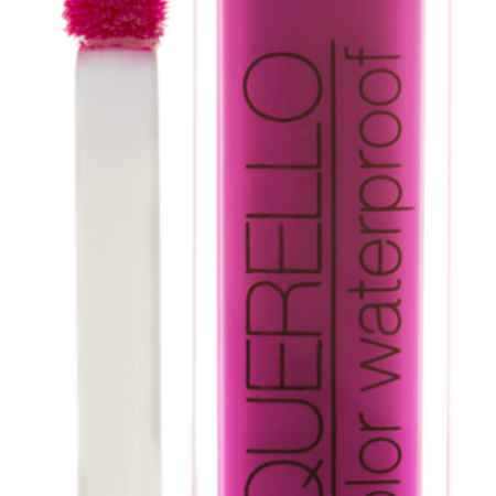 Купить NoUBA Acquerello Lip Color Waterproof (Цвет 3) 3