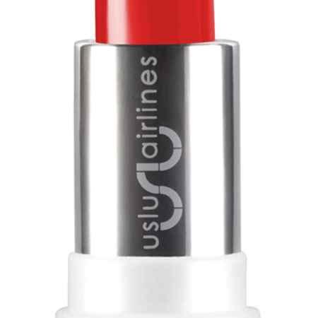 Купить Uslu Airlines Lipstick Main Line HAJ (Цвет HAJ - Hannover)