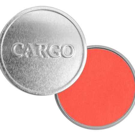 Купить Cargo Cosmetics Blush Laguna (Цвет Laguna ) Laguna