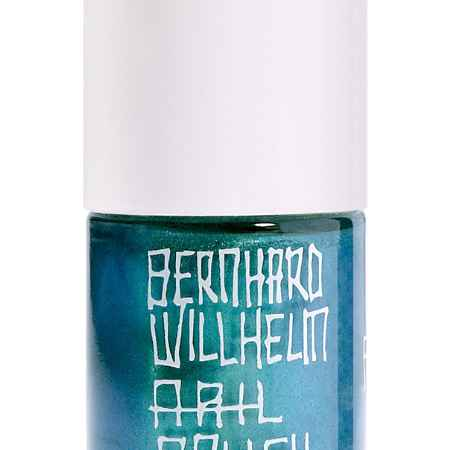 Купить Uslu Airlines Nail Polish Bernhard Willhelm GWW (Цвет GWW - Berlin Royal Air Force Gatow) GWW - Berlin Royal Air Force Gatow