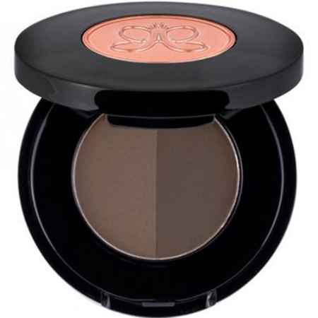 Купить Anastasia Beverly Hills Brow Powder Duo (Цвет Ash Brown) Ash Brown