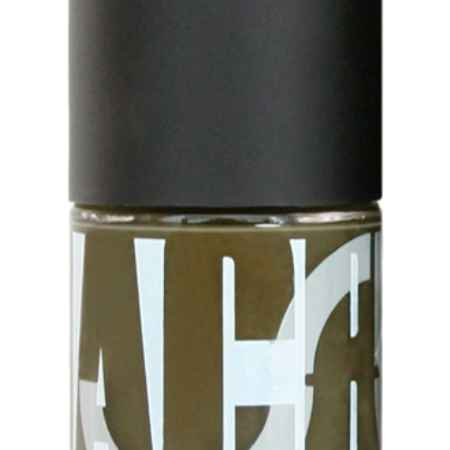 Купить Uslu Airlines Nail Polish Collab ACR (Цвет ACR - Araracuara) ACR - Araracuara