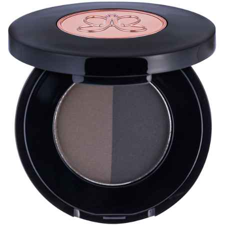 Купить Anastasia Beverly Hills Brow Powder Duo (Цвет Granite) Granite
