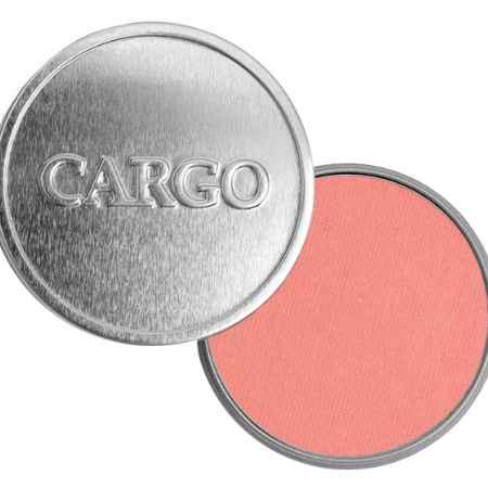 Купить Cargo Cosmetics Blush The Big Easy (Цвет The Big Easy ) The Big Easy