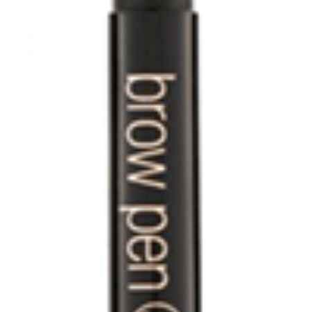 Купить Anastasia Beverly Hills Маркер Brow Pen (Цвет Universal Deep) Universal Deep
