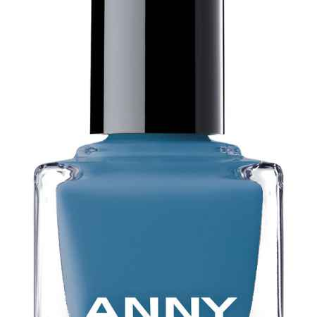 Купить ANNY Cosmetics Best Friends in Town Collection 384.15 (Цвет 384.15 For Women Only)