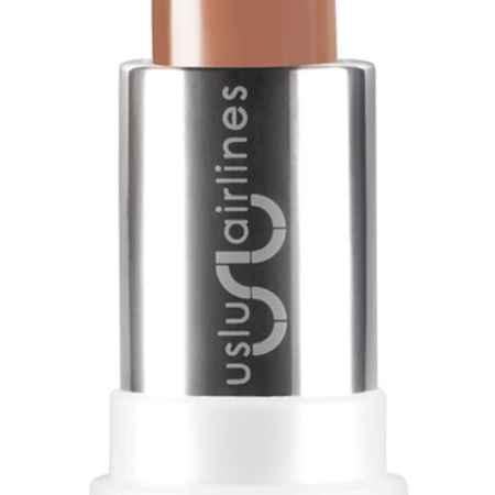 Купить Uslu Airlines Lipstick Main Line HTB (Цвет HTB - Terre-de-Bas)