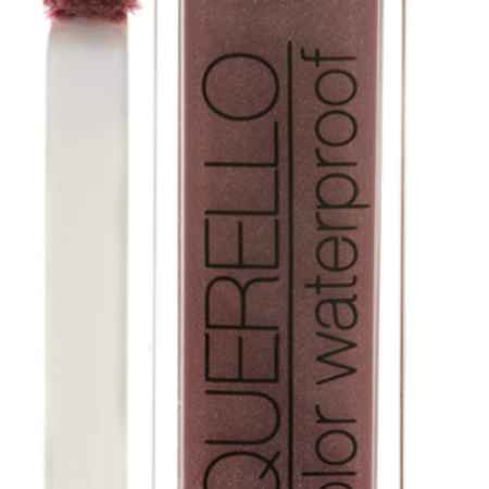 Купить NoUBA Acquerello Lip Color Waterproof (Цвет 4) 4