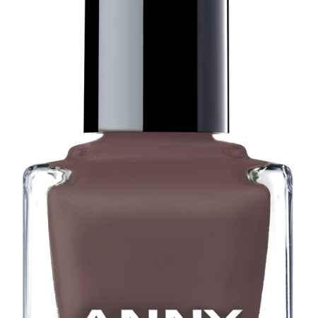 Купить ANNY Cosmetics The Night of the Stars Collection 334 (Цвет 334 My Way )