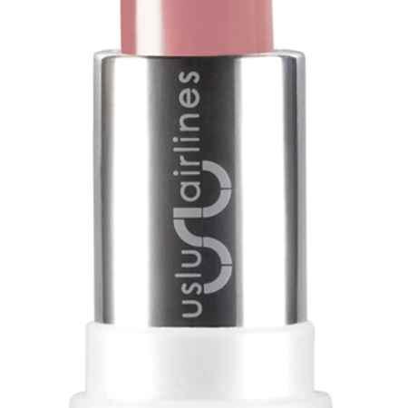 Купить Uslu Airlines Lipstick Main Line FBU (Цвет FBU - Oslo Fornebu) FBU - Oslo Fornebu