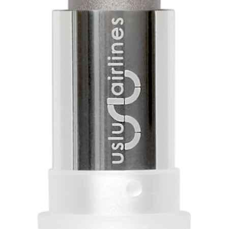 Купить Uslu Airlines Lipstick Main Line BYC (Цвет BYC - Yacuiba)