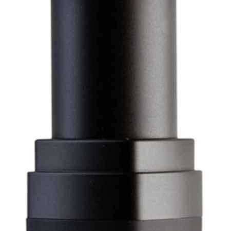 Купить NoUBA Lipstick 63 (Цвет 63)