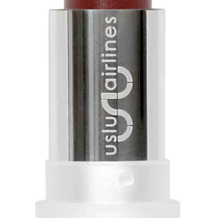 Купить Uslu Airlines Lipstick Main Line CCS (Цвет CCS - Caracas Simon Bolivar) CCS - Caracas Simon Bolivar