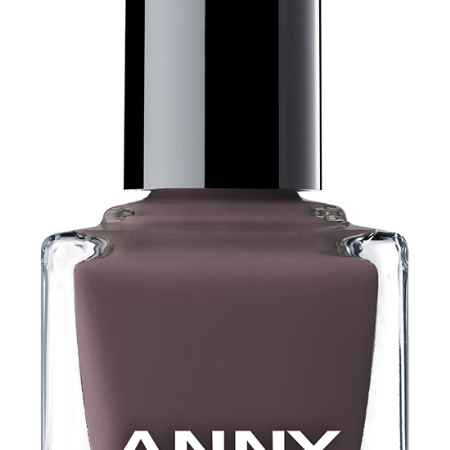 Купить ANNY Cosmetics ANNY For Winners Collection 315 (Цвет 315 Dark Romance)