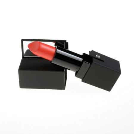 Купить NoUBA Rouge Bijou (Цвет 569) 569