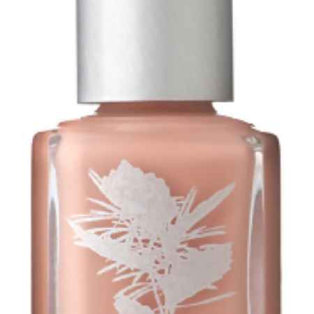 Купить Priti NYC Priti Flowers 209 (Цвет 209 Alister Stella Gray Rose)