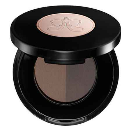Купить Anastasia Beverly Hills Brow Powder Duo (Цвет Chocolate) Chocolate