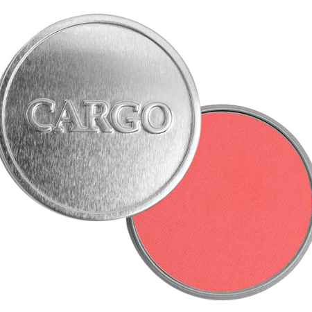 Купить Cargo Cosmetics Blush Key Largo (Цвет Key Largo)