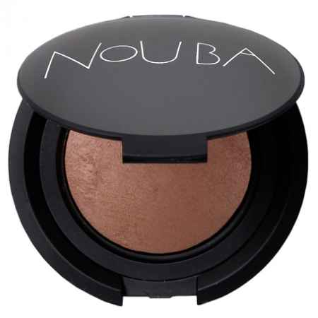 Купить NoUBA Blush on Bubble 121 (Цвет 121)