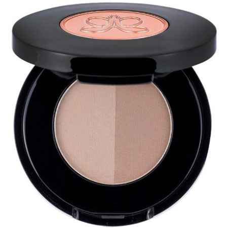 Купить Anastasia Beverly Hills Brow Powder Duo (Цвет Ash Blonde / Taupe) Ash Blonde / Taupe