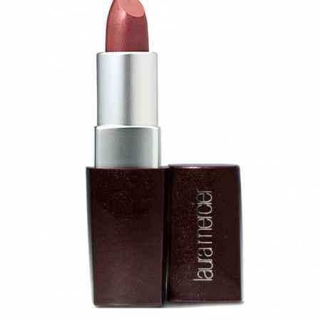 Купить Laura Mercier Помада для губ Creme Lip Colour Laura Mercier 13384
