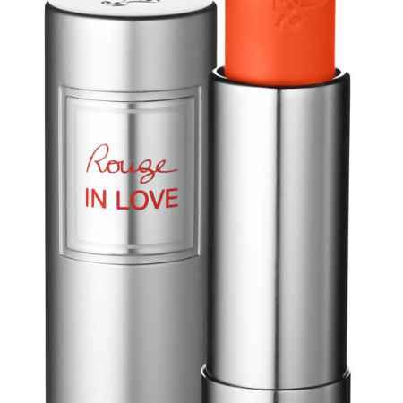 Купить Lancome Rouge in Love (Цвет 156 B Madame Tulip ) 156 B Madame Tulip