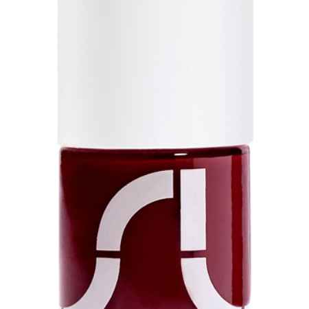 Купить Uslu Airlines Nail Polish Main Line COS (Цвет COS - Colorado Springs) COS - Colorado Springs