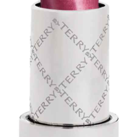 Купить By Terry Rouge Terrybly Shimmer 804 (Цвет 804 Kiss me Quick  )