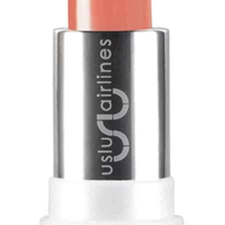 Купить Uslu Airlines Lipstick Main Line AAL (Цвет AAL - Aalborg) AAL - Aalborg