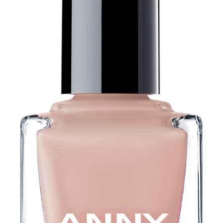 Купить ANNY Cosmetics The Night of the Stars Collection 287 (Цвет 287 I