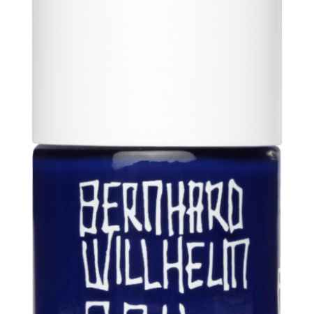 Купить Uslu Airlines Nail Polish Bernhard Willhelm GNB (Цвет GNB - Grenoble-Isere St.Geoirs) GNB - Grenoble-Isere St.Geoirs
