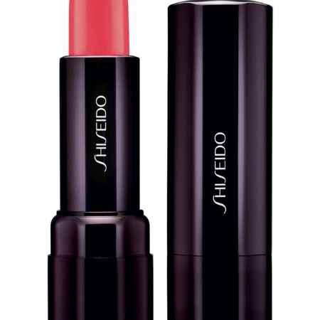 Купить Shiseido Perfect Rouge (Цвет RD346 Bedtime) RD346 Bedtime